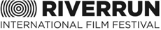 RiverRun International Film Festival