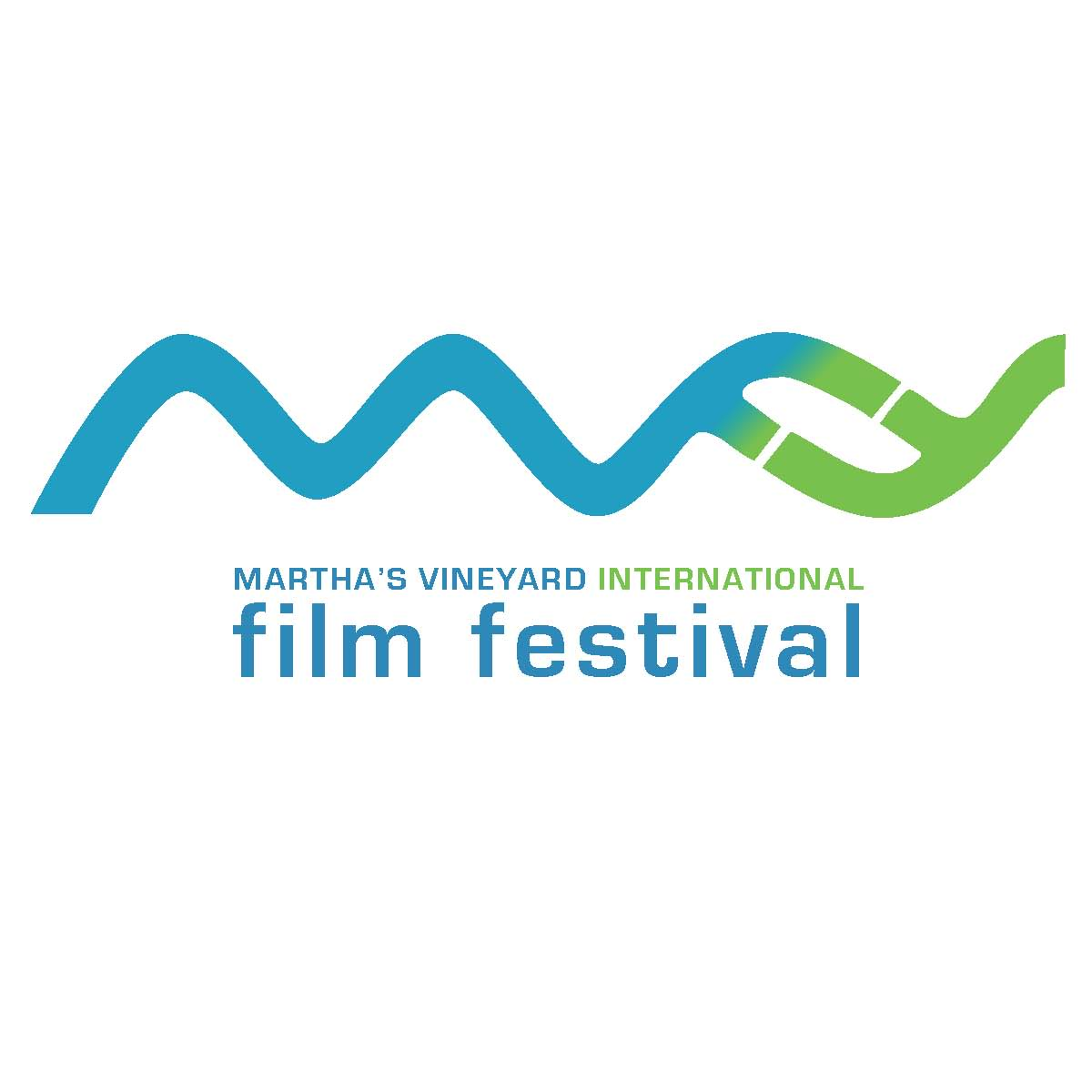 Martha's Vineyard International Film Festival/Martha's Vineyard Film Society