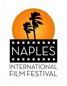 Naples International Film Festival