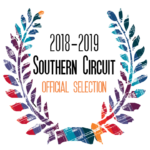 SouthernCircuit