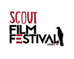 ScoutFilmFest