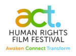 beth@actfilmfest.org