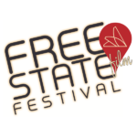 freestatefest