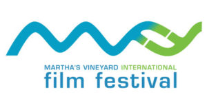 Martha's Vineyard International Film Festival